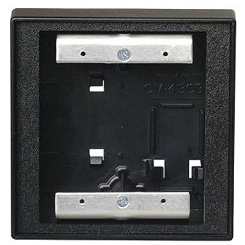 Abs Surface Mount