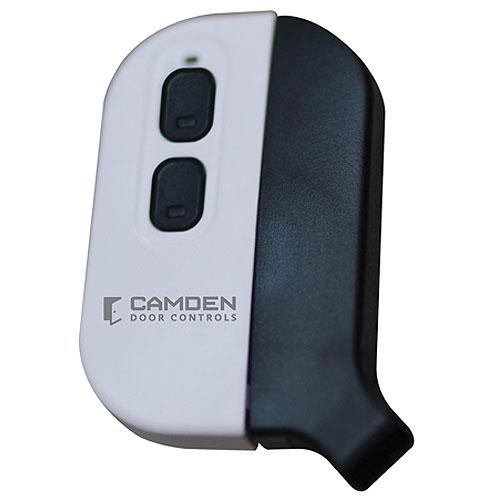 Camden CV-WTX2 2-Channel Wiegand Key Fob + HID Prox for CV-WRX4 Receiver