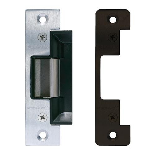 Camden CX-ED1379 Electric Strike for Narrow Stile Aluminum Door Frames