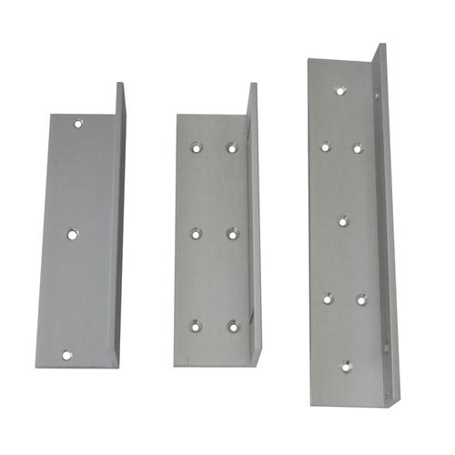 L & Z Brackets 600lb Mag Lock