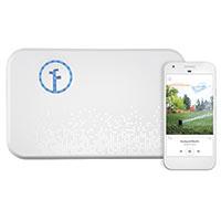 Rachio Generation 2 8-Zone Smart Sprinkler Controller