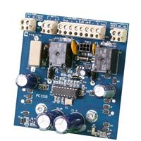 Keyscan DPS-15 12VDC Dual Power Supply Board
