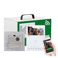 Comelit IKALL Video Door Phone