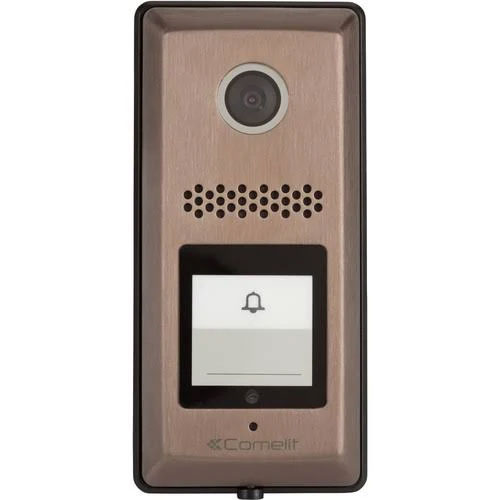 Comelit EX-DS Expansion Doorbell Camera