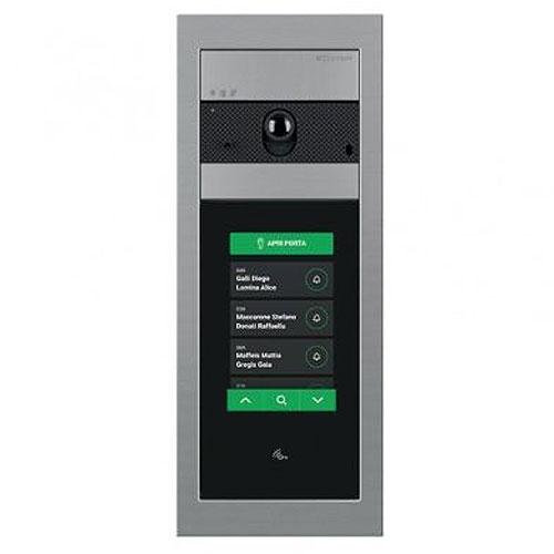Comelit EZ-ULTRAMUG Audio/Video Ultra Touch VIP Kit with MUG