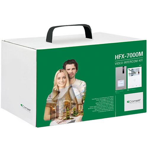 Comelit HFX-7000M Video Door Phone