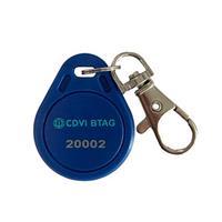 CDVI Key Tag