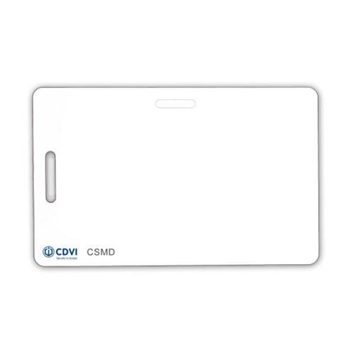 CDVI CSMD(25) DESFire EV1 Clamshell Card