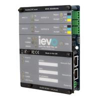 CDVI IEVO-MB50K ievo 2-Reader Control Board