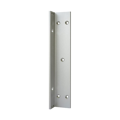 CDVI L300 L bracket for SM300 EM lock