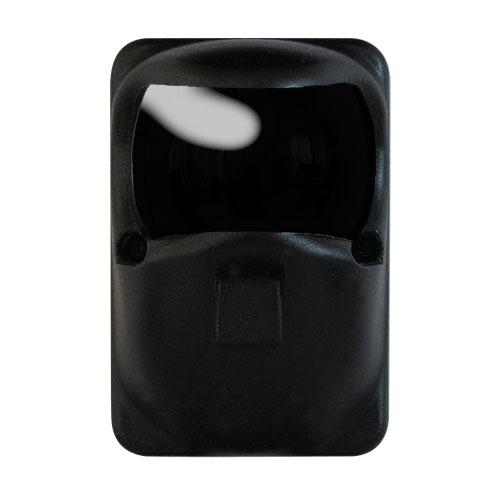 CDVI Adjustable Infrared Photocells