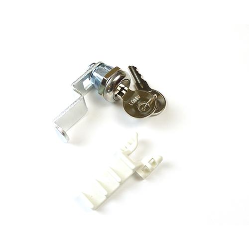 Primex Lock Kit