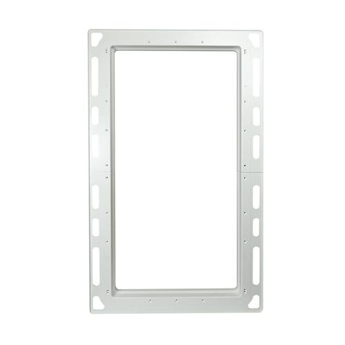 Primex P3000FE-3 Frame Extender - 3/Box