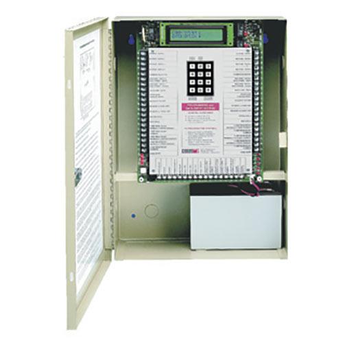 Sys.2/2 Dr 3000 Usr/Rs232 Network 16 Scheds Code