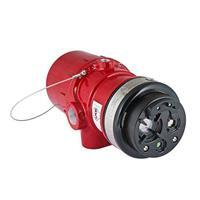 Det-Tronics X5200 Flame Detector