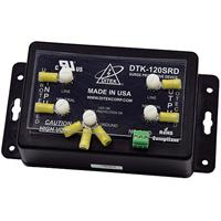DITEK DTK-120SRD Surge Suppressor