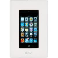 Cm-Iw200 Ipod Touch Wall Mount