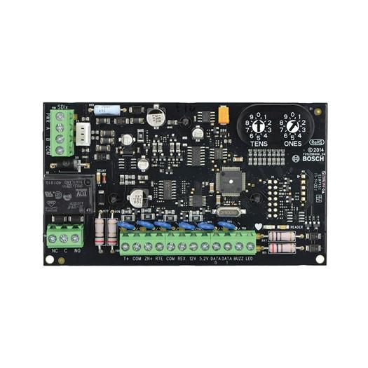 Bosch B901 Access Control Module