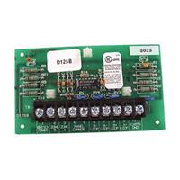 Bosch Security D125B Powered Loop Interface