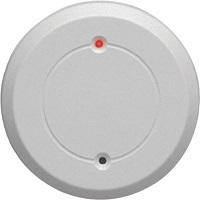 Bosch DS1101i Audio Detector