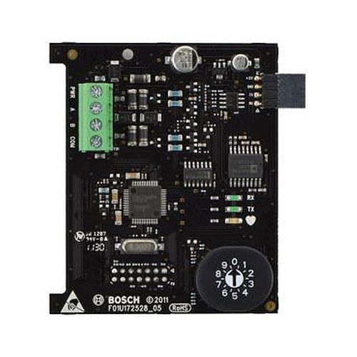 Bosch SDI2 Inovonics Interface and Receiver Kit