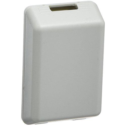 ecobee EB-PEK-01 Commercial Power Extender Kit for Thermostat