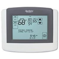 Aprilaire 8800 Universal Communicating Thermostat