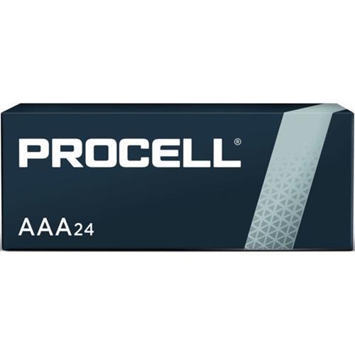 Duracell PC2400 Alkaline Battery