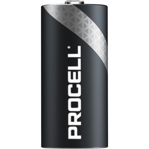 Procell PCCR2 High Power Lithium CR2, 3V, 12 pack