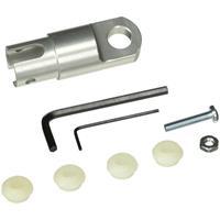 GE 1500-2 Door Extension Rod