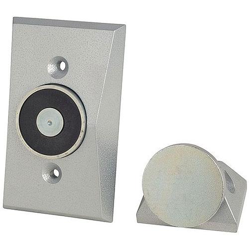 GE 1505-AQN5 Flush Wall Mounted Electromagnetic Door Holder
