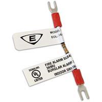 UTC Fire & Security End-of-Line Resistor