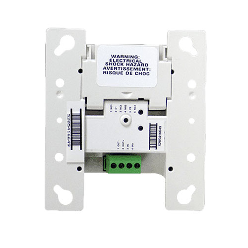 Kidde GSA-CRH High Power Control Relay