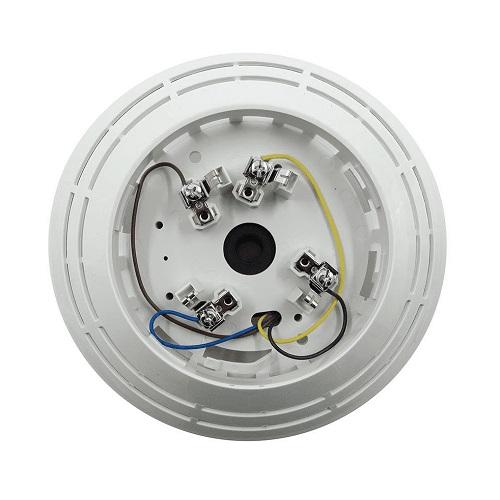 kidde Audible (Sounder) Base for CO and Fire Detectors