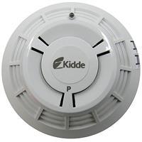 Kidde KIR-PD Intelligent Optical Smoke Detector