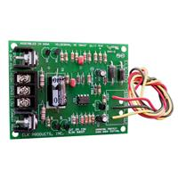 For Control Panel