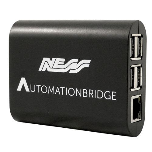 ELK-101296 M1 Automation Bridge