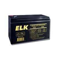 ELK ELK-1280 General Purpose Battery