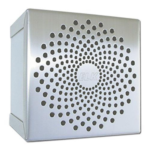 ELK 1RT Speaker