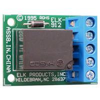 ELK ELK-912 Relay Module