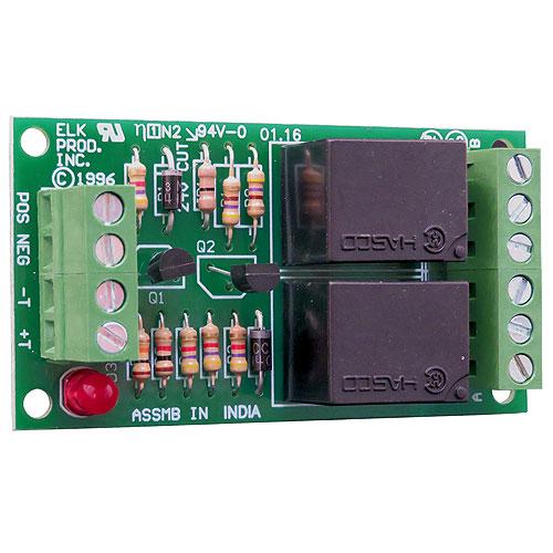 ELK ELK-924 Relay Module