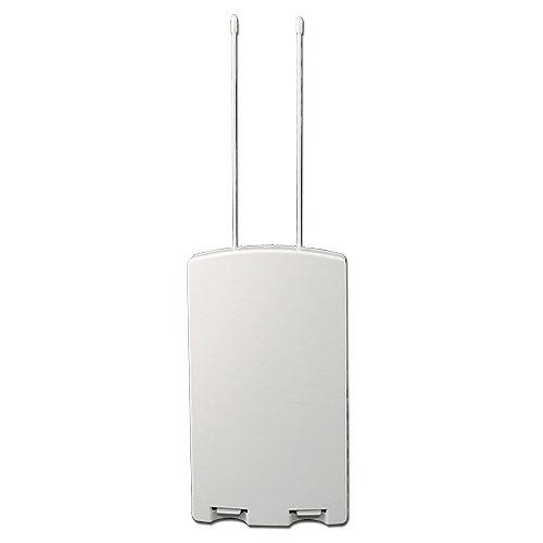 ELK M1XRF2H Wireless Receiver