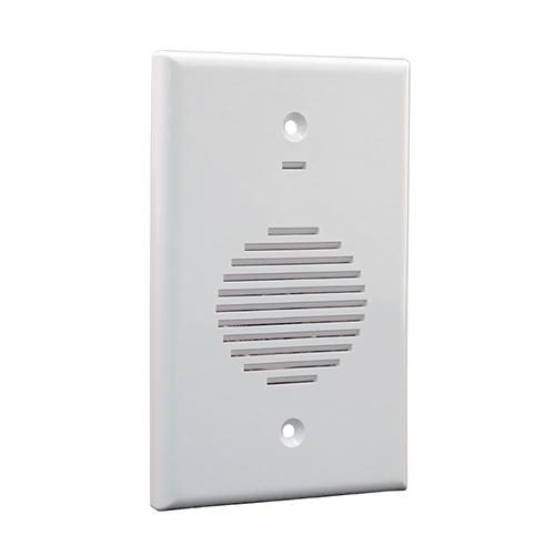 ELK SP12F Security Alarm