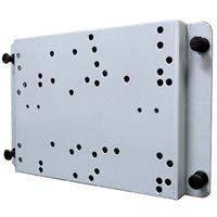 ELK-SWP4 4? Multi-purpose Adapter Plate