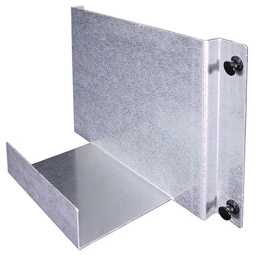 ELK-SWS Battery Shelf for Structured Wiring Box