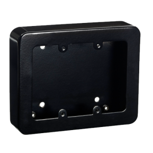 Nano Nxt Surface Mount Box