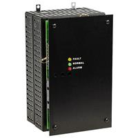 Evax EVX100 Voice Evacuation Amplifier Module