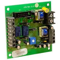 Evax EVX-ATM Audio Transponder Module