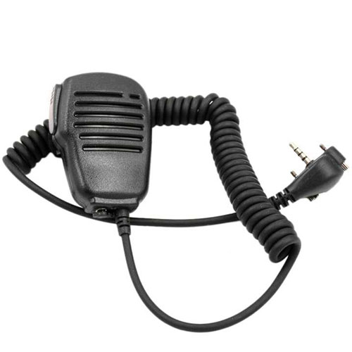 Evax EVX-MIC Microphone