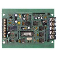 Evax Remote Paging Microphone Supervisory Card